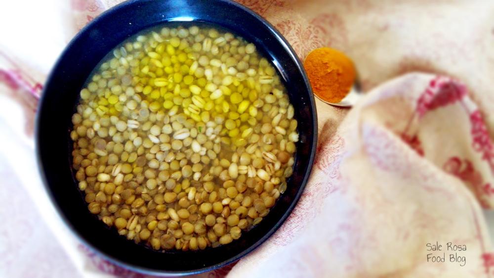 zuppa-di-orzo-e-lenticchie