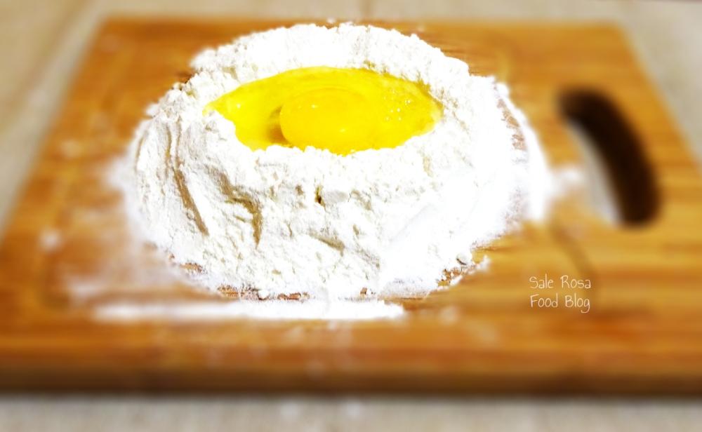 pasta-fresca-alluovo