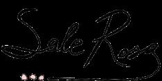 Sale Rosa